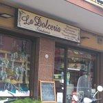 Foto de La Dolceria
