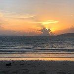 Billede af Railay Beach
