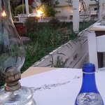 Foto van Zoupa Restaurant