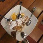 Foto de Restaurant lascar