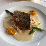 Foto Gastronomie kohlibri