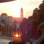 The Bridge의 사진