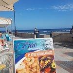 Foto de Restaurante Pizzería Euro