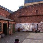 Photo of Birmingham Back to Backs