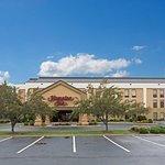 Hampton Inn Columbus/Delaware