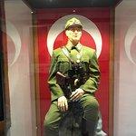 Фотография Military Museum