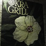 Foto de Pages Okra Grill
