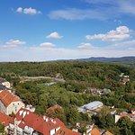 Foto de Klodzko Fortress