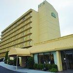 La Quinta Inn & Suites Stamford / New York City