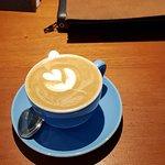 Foto de D•Origen Coffee Roasters