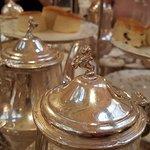 Photo de Afternoon Tea