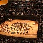 Photo of Philharmonie de Paris