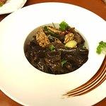 Фотография Чуаньюй ресторан