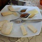 Photo of La Bottega del Fattore