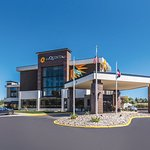 La Quinta Inn & Suites Colorado Springs North