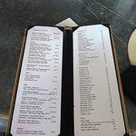 ภาพถ่ายของ Cafe Adelaide & The Swizzle Stick Bar