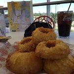 Foto de Burger & Beer Joint