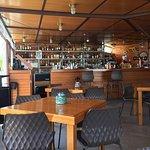 Foto de Nautic Bar
