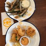 Photo of Pier 62 Fish & Chips