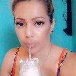 Snapchat-1565112168_large.jpg