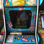 Foto van Arcade Amusements, Inc