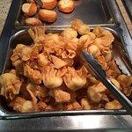 صورة فوتوغرافية لـ Peking Chinese Restaurant