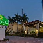 La Quinta Inn & Suites Ft. Myers - Sanibel Gateway