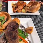Rosylee Restaurant & Bar照片