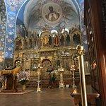 Фотография Николаевский собор (Русская православная церковь)