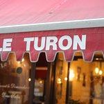 Foto de Le Turon