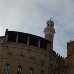 Piazza del Mercato Foto