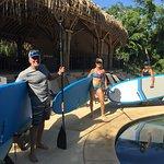 Foto de Costa Rica Beach Services & PrivateChef