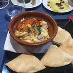 """Photo of Restaurante Taberna D""""Ucles"""