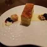 Bild från Restaurant R'evolution