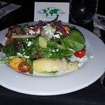 Foto de Mozambique Restaurant