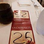 Foto de La Casareccia