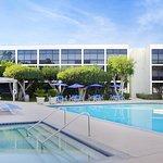 Four Points by Sheraton San Diego