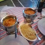 Photo of Madras Curry House