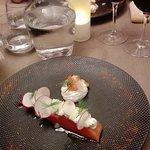 Bild från Restaurant Avenio