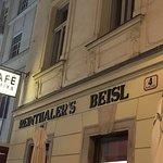 Reinthaler's Beisl Foto