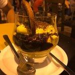 Billede af Vicolo Wine & Food
