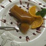 Foto de Quermesse Restaurante