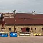 The Winery at Holy Cross Abbey의 사진