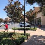 Billede af Camarillo Premium Outlets