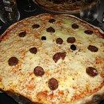 Photo of Restaurant U Veniqui