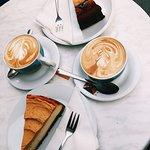 Foto van Cafe Ebel