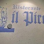 Il Pirataの写真