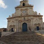 Foto de Antica Pasticceria Corsino