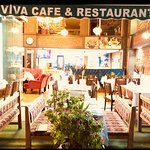 صورة فوتوغرافية لـ Viva Restaurant