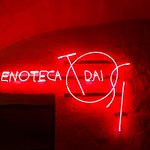 Photo of enoteca dai tosi